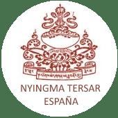 Nyingma Tersar España