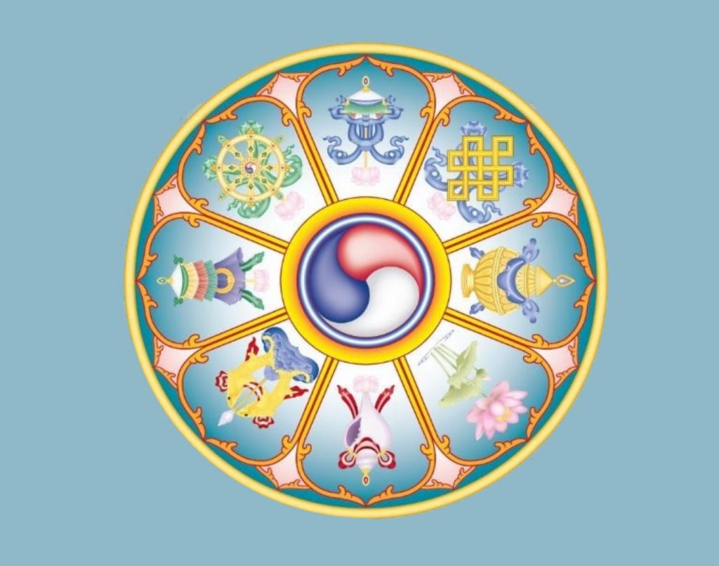Estudio del Dharma y Enseñanzas Arya Tara Lleida
