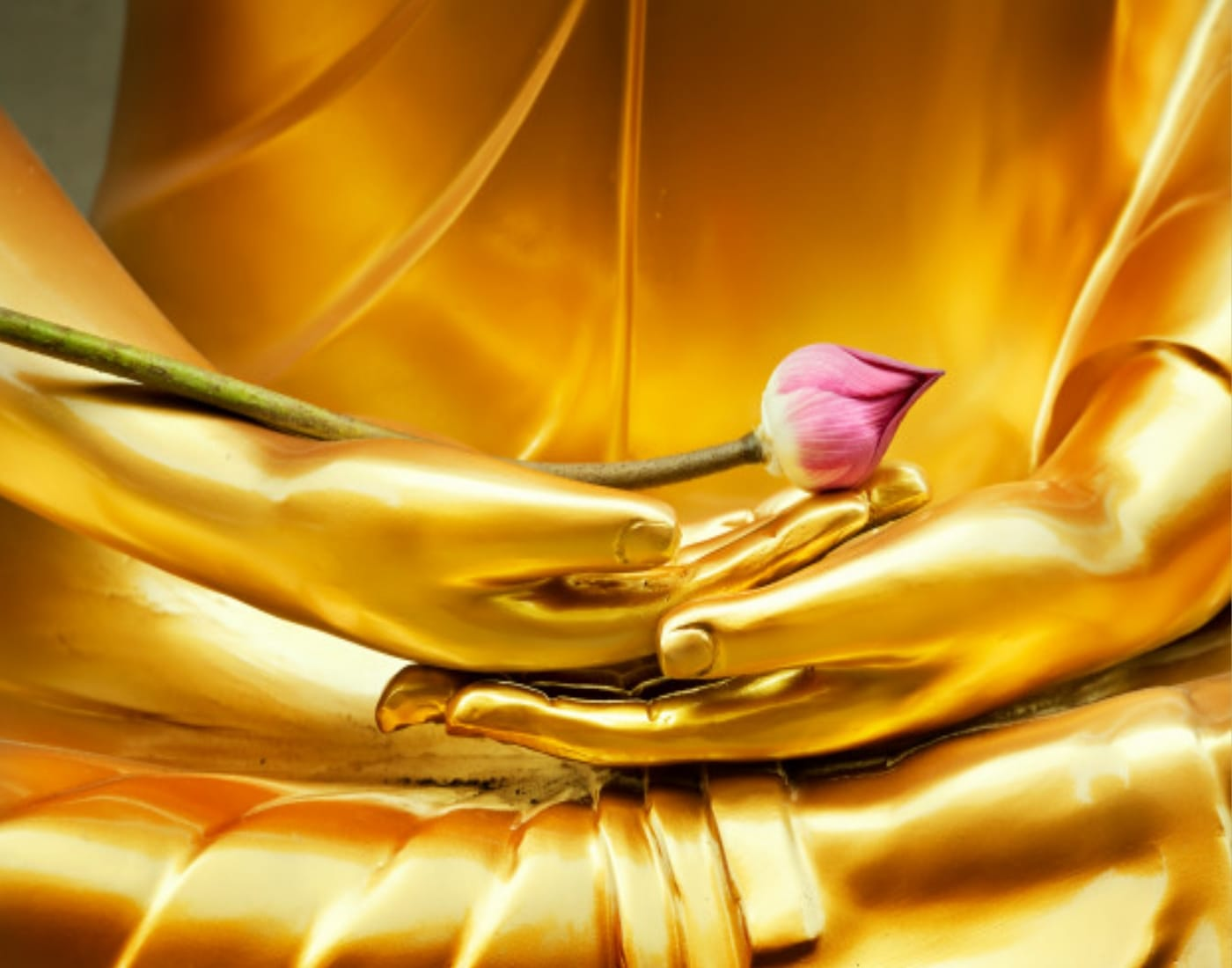 Meditación shamatha y vipassana